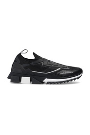 Sorrento Stretch Sneakers
