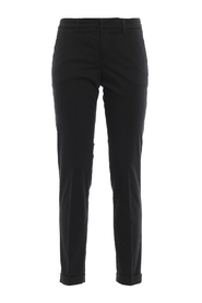 Trousers NTW8039528THQX B999