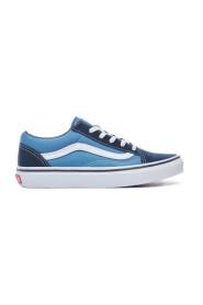 Kids Old Skool Sneakers