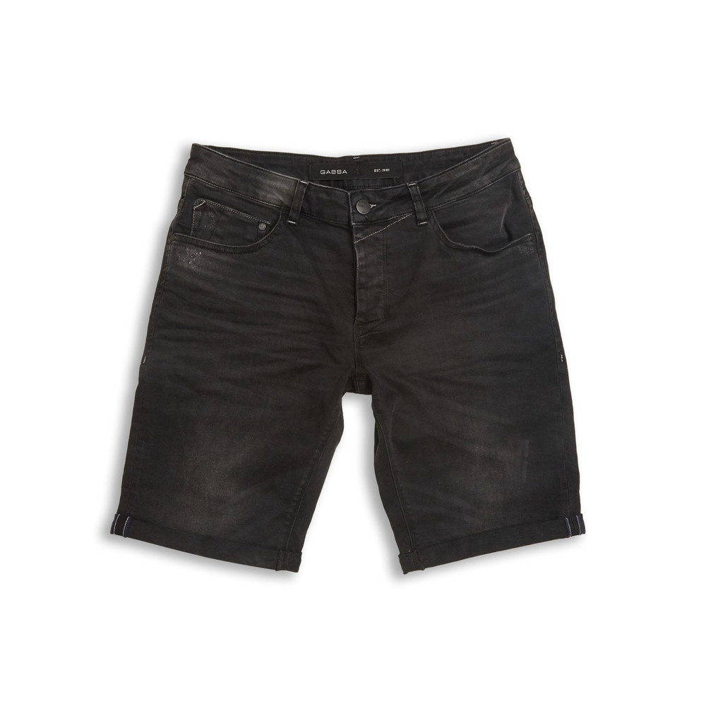 Jason Shorts K0405 Simply