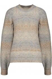 Kikki Knit sweater
