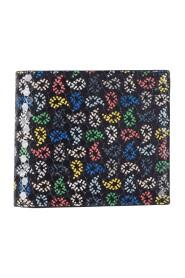 Lommebok til menn for menn Paispr