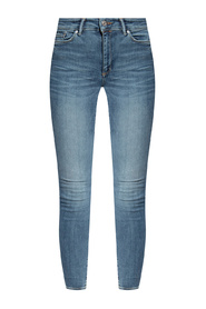 Miller stonewashed jeans