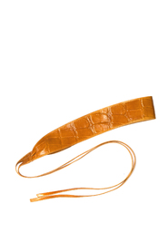 ALIM CT0020 BELT