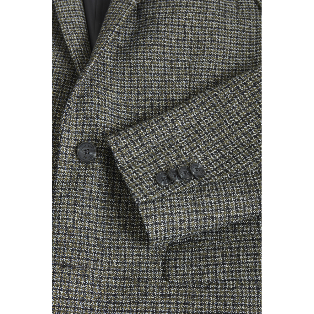 Matinique Gray blazer Matinique