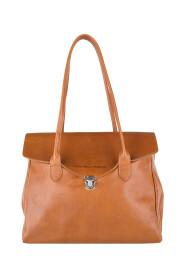 Bag Remi Juicy Tan