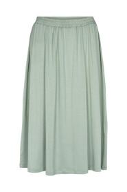 Joline Skirt