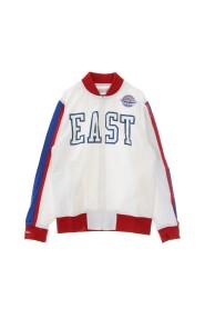NBA Full ZIP Hook Shot ASG 1988 ALL Star East jacket