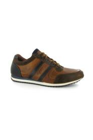 footwear Cornwall 15.1351.02