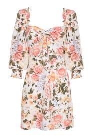 Arianne Mini Dress