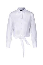 Judy Shirt