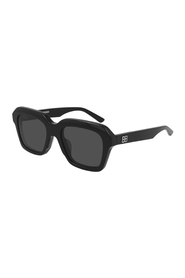 17ED40R0A Sunglasses