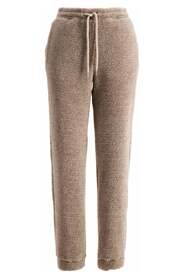 Milo Terry Trousers