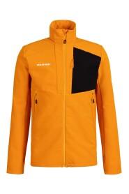 Madris ML Jacket