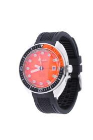 Oceanographer watch