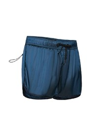 Drawstring Swims Shorts