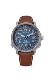 WATCH UR CB0240-11L