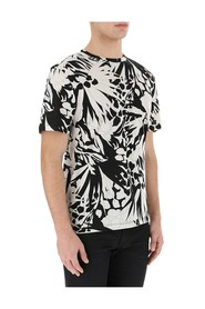 Jungle Flower T-Shirt