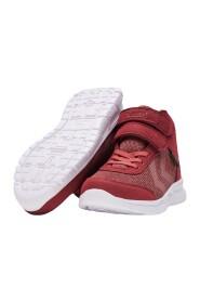 Crosslite Mid Tex Jr Sneakers