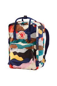 Art pc backpack 15 inches