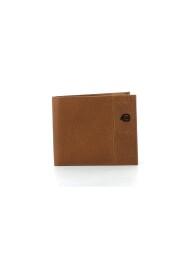 Portafoglio porta ID rimovibile P15 Plus