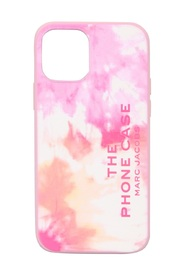 IPHONE 12/12 PRO COVER