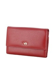 Small leather goods 90090750311