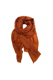 Mie Scarf Acc