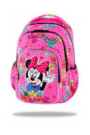Minnie Mouse LED 26L