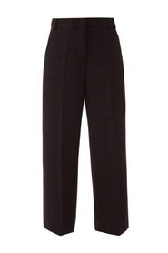 Ombrina Trousers