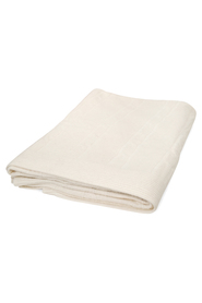 PLEDD blanket