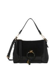 Mini sac à main 'Joan' Crossbody Bag