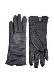 Z-001 Stitch Glove