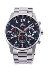 Watch RA-KV0001B10B
