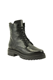 Laced Boots 106 6002