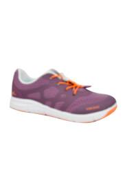 Sneakers 3-46870-1631