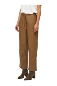 Jamilla Pants