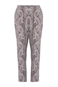 Multi Fine Cph Nancy Pant