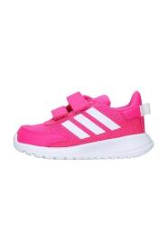 EG4141 Sneakers