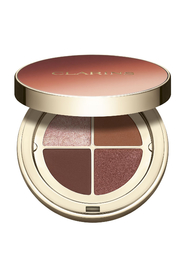 Ombre 4 Colours Eyeshadow Palette 03 Flame Gradation 4,2 gr.