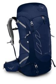 Talon backpack