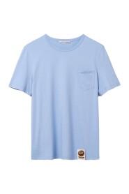 Didelot T-shirt