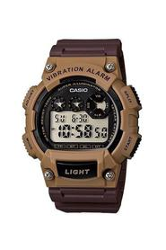 WATCH UR W-735H-5A
