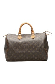 Monogram Speedy 30 Canvas