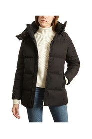 Lille Puffer Jacket