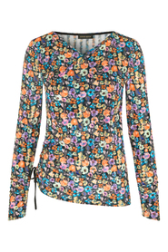 sg3792 1231 blouse
