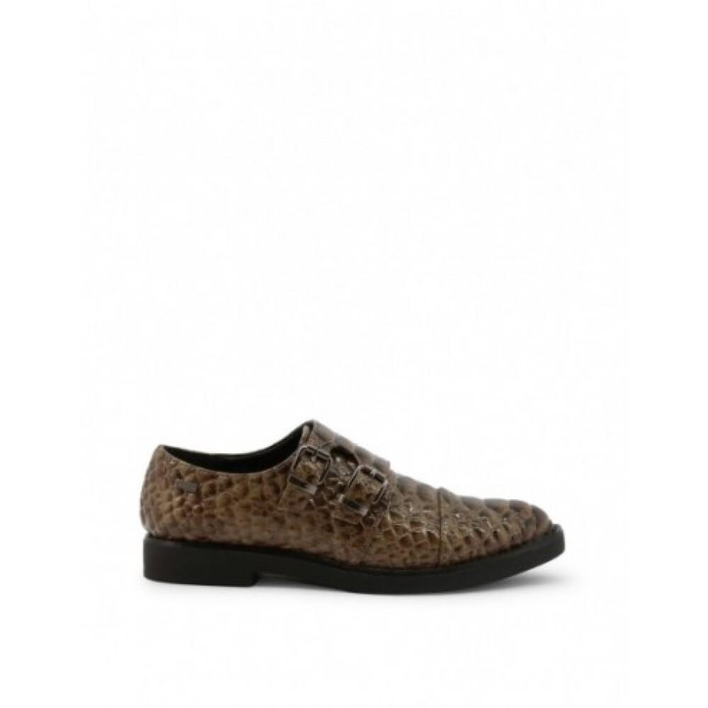 Shoes - ROSC0X104PIT