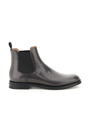 monmouth chelsea boot