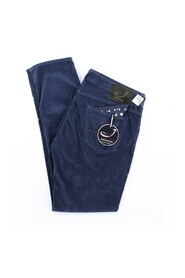 J622COMF01240BR5001 Trousers