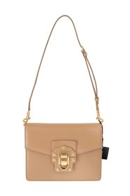 LUCIA Shoulder Messenger Bag